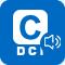 DCI公告
