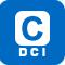 DCI登记